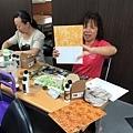 20150607_桃園特殊背景彩繪職訓11.jpg