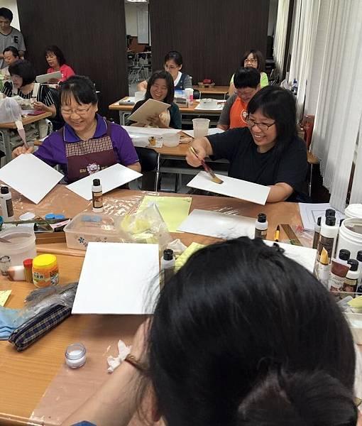 20150607_桃園特殊背景彩繪職訓12.jpg