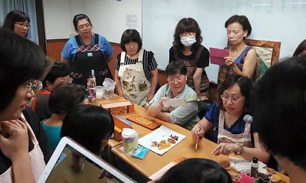 20150607_桃園特殊背景彩繪職訓15.jpg