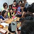 20150607_桃園特殊背景彩繪職訓16.jpg