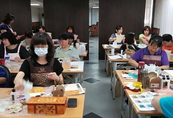 20150607_桃園特殊背景彩繪職訓21.jpg