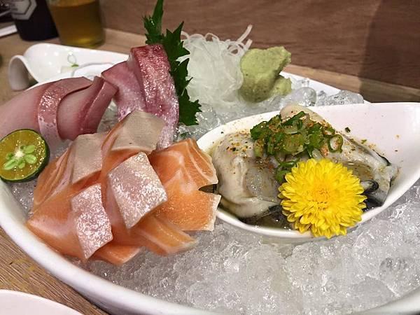 20150608_還可以日本料理的食材01.jpg