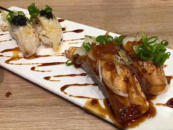 20150608_還可以日本料理的食材02.jpg