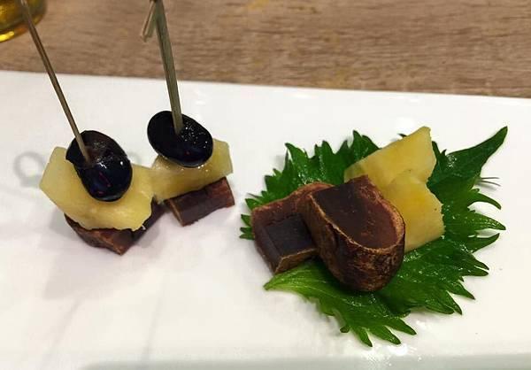 20150608_還可以日本料理的食材03.jpg