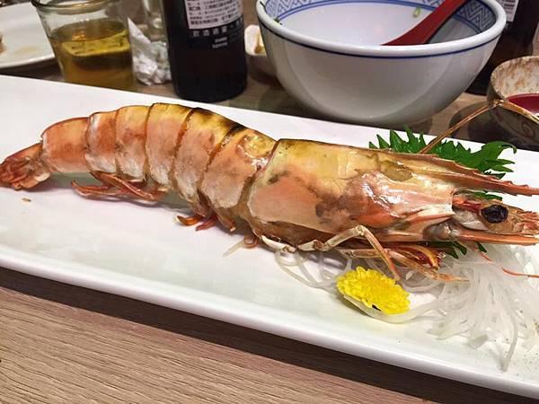 20150608_還可以日本料理的食材04.jpg