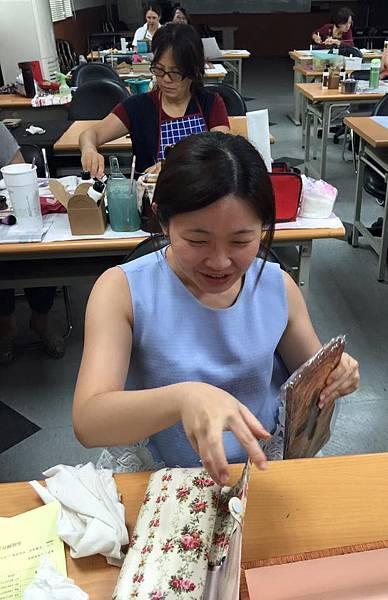 20150614_桃園特殊背景彩繪職訓上課花絮05.jpg