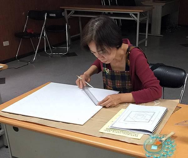 20150614_桃園特殊背景彩繪職訓上課花絮08.jpg