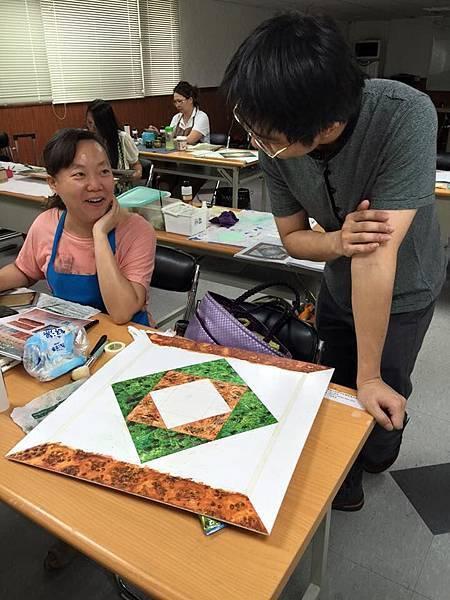 20150614_桃園特殊背景彩繪職訓上課花絮09.jpg