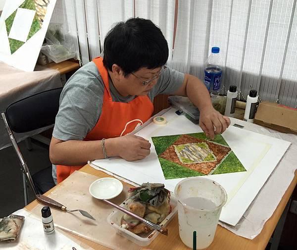 20150614_桃園特殊背景彩繪職訓上課花絮12.jpg