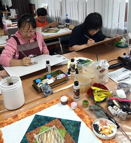 20150614_桃園特殊背景彩繪職訓上課花絮16.jpg