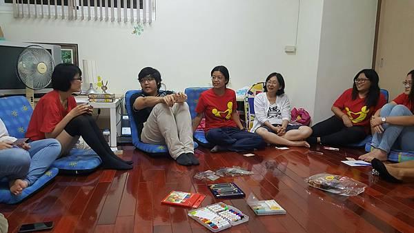 20161020團體與我_509.jpg