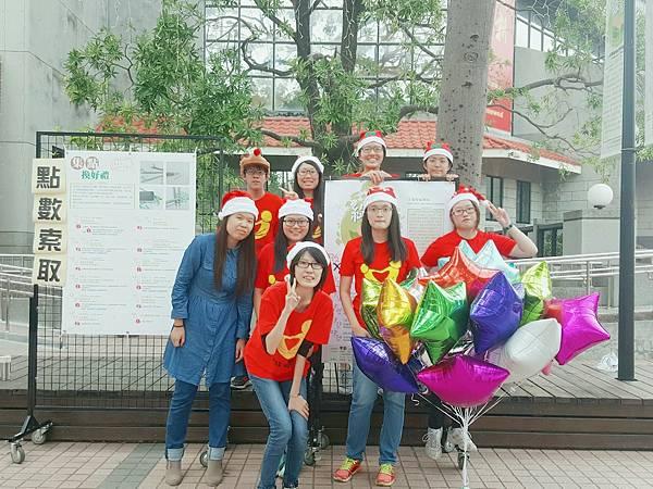 20161202燃燈禮_161228_0025.jpg