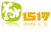 1517-logo.png