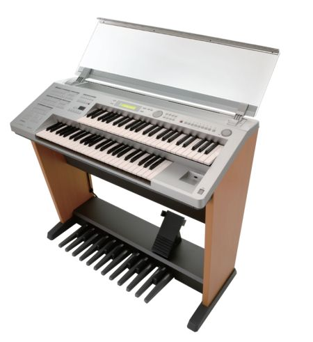 芊芊鋼琴教室-免費鋼琴教學