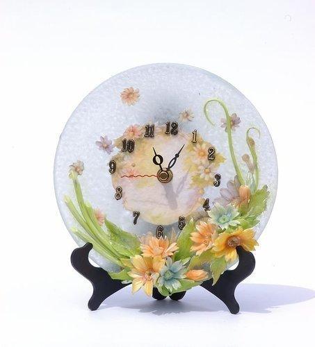 日本麵包花