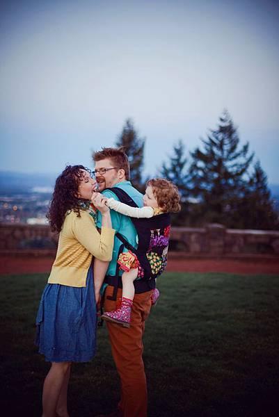 Beco-Toddler-trio-Martin-Webber-Family-2-Family-0078.jpg