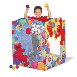 45170612-260x260-0-0_Playhut+Elmo+s+World+Ball+Zone.jpg