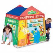 playhut-sesame-street-hoopers-store-hideaway-tent_843900_175.jpg