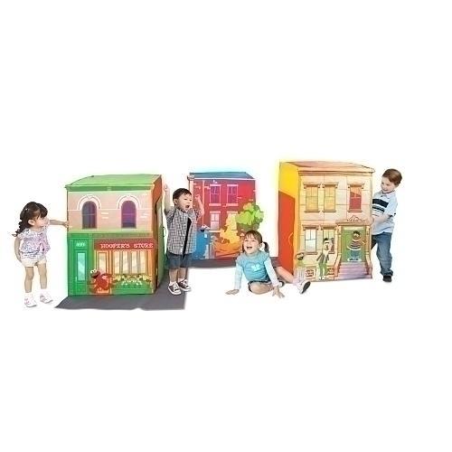 playhut-sesame-street-play-town.jpg