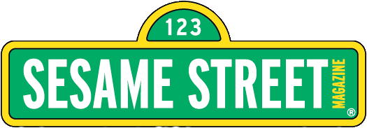 sesame_street.png