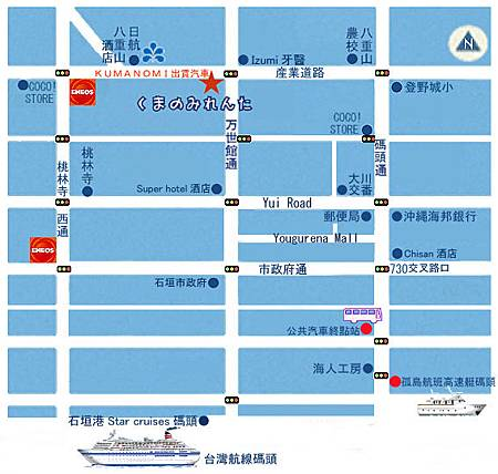 map_13
