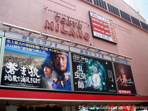 新宿電影看板l.JPG