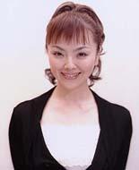 miyuki_photo1.jpg