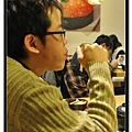 DSC_9318.jpg