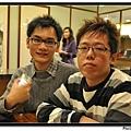 DSC_9464.jpg