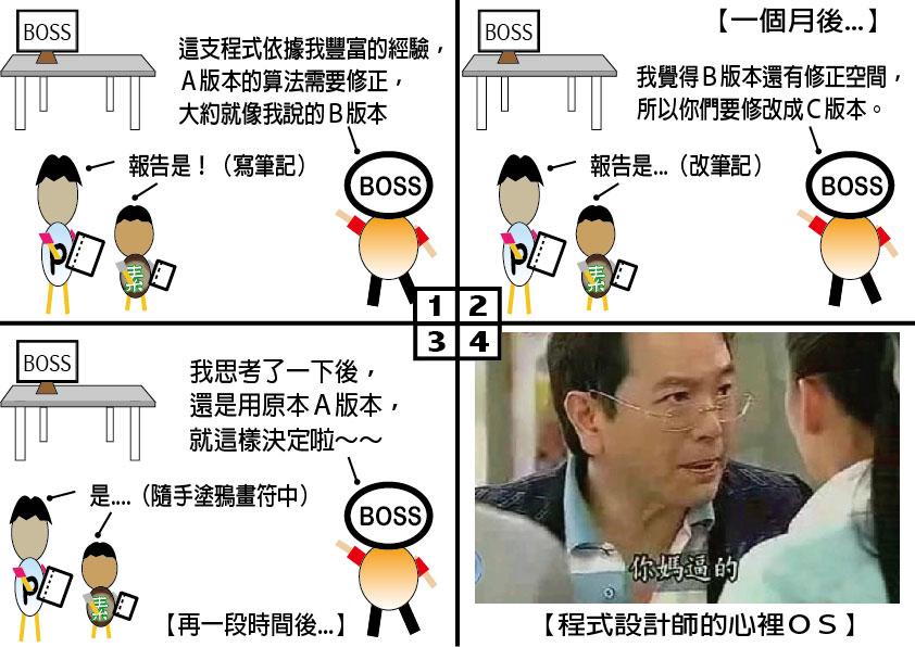04.朝令夕改是常態-small