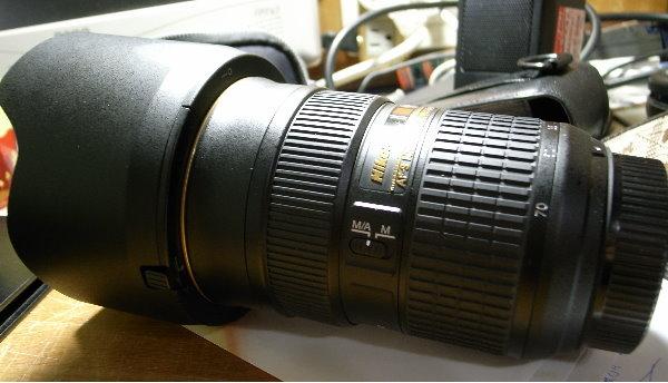 lens-05.jpg