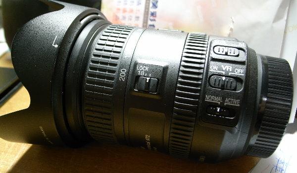 lens-02.jpg
