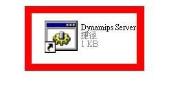 03.DS按鈕.jpg