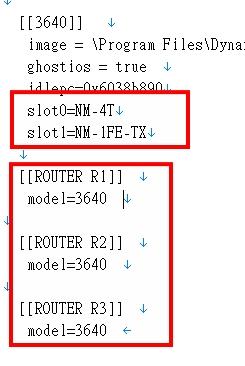 10.新增router及介面.jpg