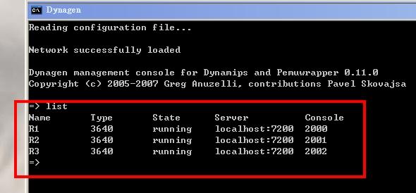 10.新增router及介面-2.jpg
