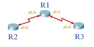 11.連接示意圖.jpg
