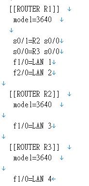 02.連接配置.jpg