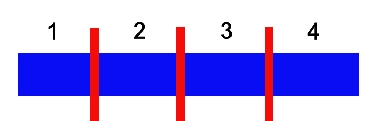 004.切割-1.jpg