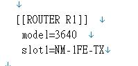 04.net設定.jpg