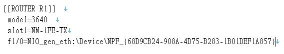 06.連接.jpg