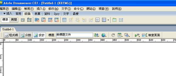 start-01-1.jpg