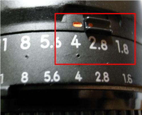 lens-07.jpg