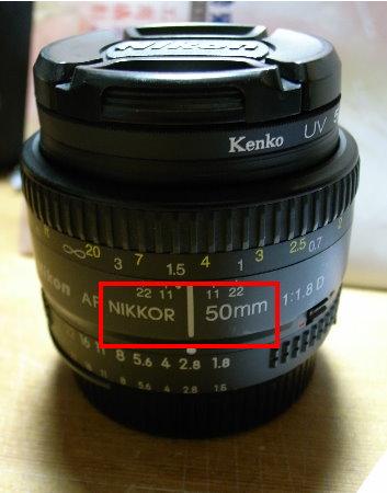 lens-01.jpg