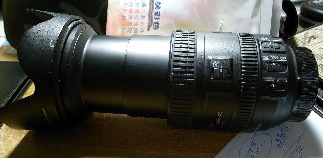 lens-03.jpg