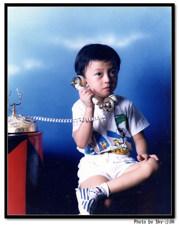children-001.jpg