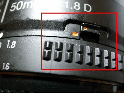 lens-08.jpg