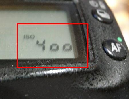 iso-02.jpg