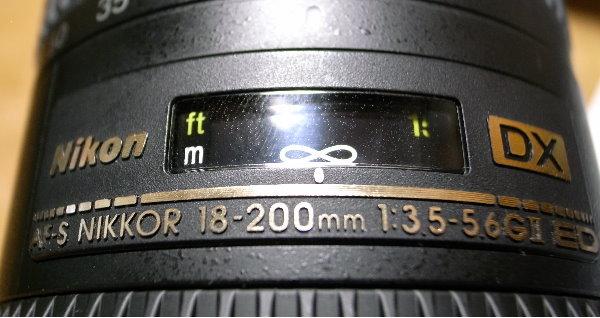 lens-04.jpg