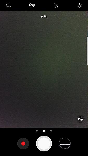 Screenshot_20180329-003847.png