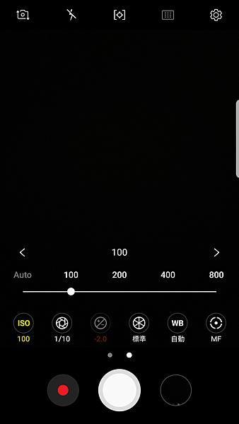 Screenshot_20180329-003941.png